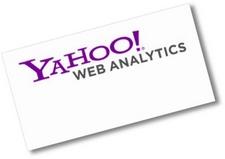 yahoo-web-analytics-logo